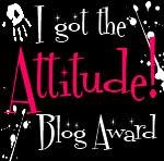 """I Got The Attitude"""