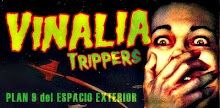 Vinalia Trippers Project