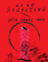 Dao selectivo cover