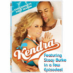 Watch Stacy in a Few Kendra Episodes!