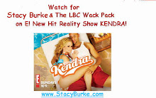 Watch 4 Stacy Burke on the E! Show KENDRA