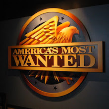 America`s Most Wanted