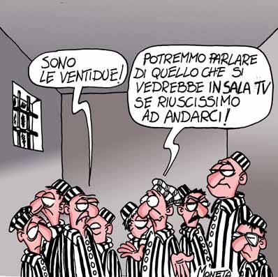 carceri-affollate-rid3.jpg