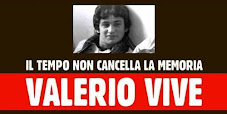Valerio Verbano Video