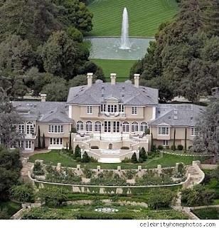 Casas y Mansiones lujosas de todo el mundo!!