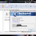 Backup4all Professional 4.4.195