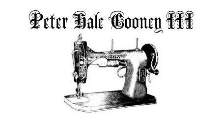 Peter Hale Cooney III