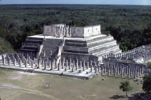 mayan calendar, nibiru, year 2012, przebudzenie