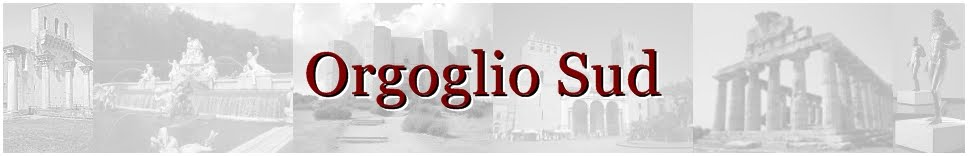 Orgoglio Sud