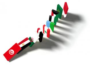 http://1.bp.blogspot.com/_giSLOyIiWv8/TUmGGKdBhkI/AAAAAAAAAJo/S_BIoD91vFY/s320/tunisie-revolution-monde-arabe.1295531101.png