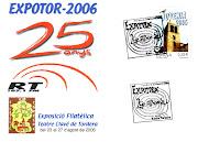 25 anys de Ràdio Tordera