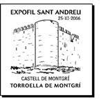 EXPOFIL 2006