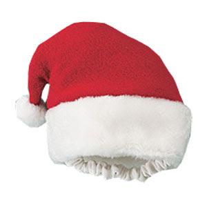 Crea Tu Gorro de Navidad !!!!