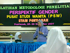 Picture PSW