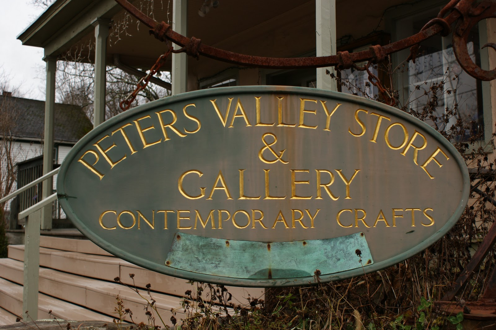 New jersey sussex county layton -  Am In Sussex County Is A Stop At Peters Valley Craft Center And Store This Place Is Off The Beaten Path Peters Valley Is Close To Layton Very Worth