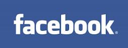 la hora frisky en Facebook