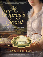 Mr Darcy&#39;s Secret