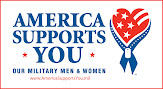 America Supports You!