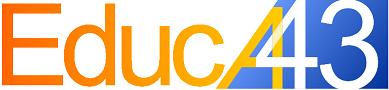 EDUCA43