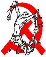 apologia reato per il comunismo