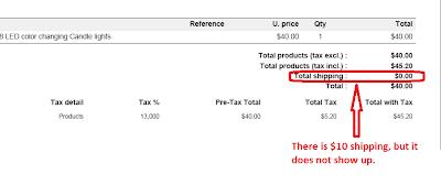 751455385703 Best Free Invoice Template American Depositary