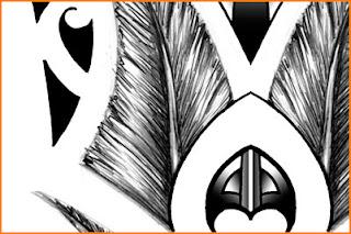 maori tattoo design high res best-tatto-design feather sketch images