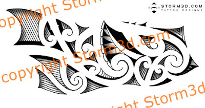 maori tribal forearm tattoo images websites