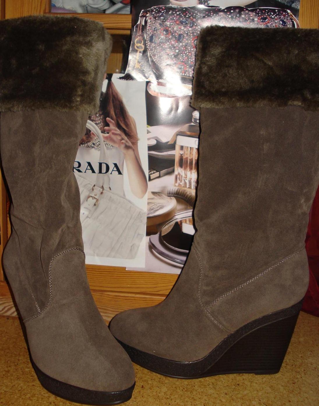 http://1.bp.blogspot.com/_gjR1KZVi5nE/TUhD6EtKRwI/AAAAAAAAAJc/kyjzZm0jI2g/s1600/boots.jpg