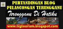 trgtourism.blogspot.com
