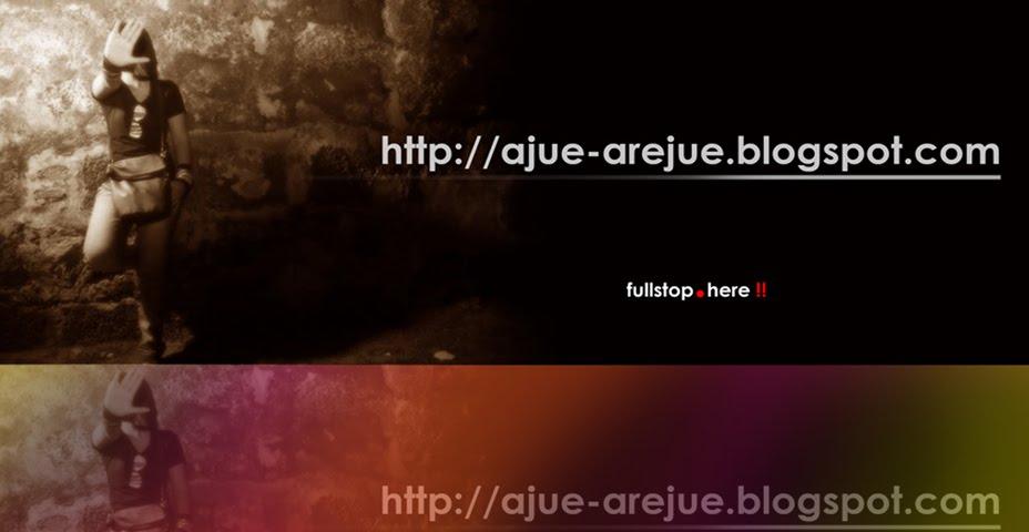 blog ni aku nye..lor