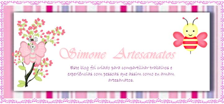Simone Artesanatos