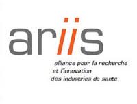 Alliance pour la Recherche et l'Innovation des Industries de Santé (ARIIS)