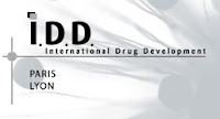 IDD International Drug Development