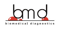 Biomedical Diagnostics (BMD)