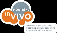 Montréal InVIVO