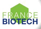 France Biotech