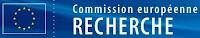 Commission européenne : la recherche, de l'innovation et de la science