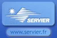 laboratoire Servier