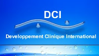 DCI développement clinique international