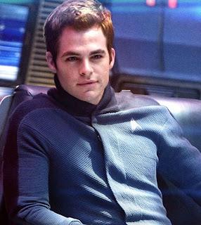 Noah Grahams [Terminer] Kirk