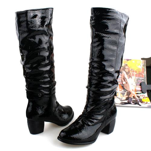 who want boots elaine heng singapore lifestyle