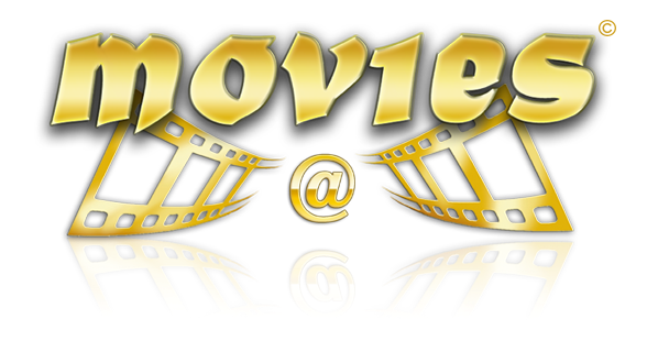 Online movie review sites