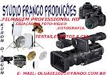 FRANCO PRODUÇÕES