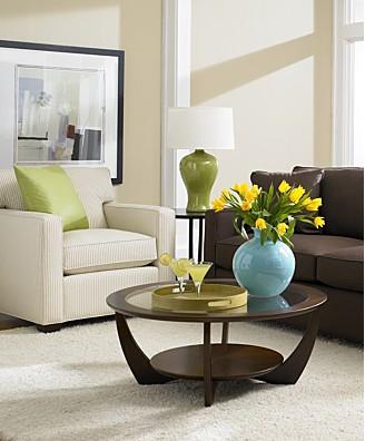 Furniture For Interior Design,Interior Design Furniture: Living room