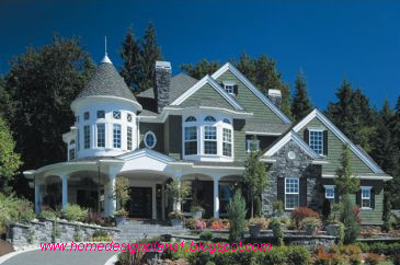 Western Home Decorating  Luxury Home PlansLuxury Home Plans dream home designs are being built homeowners nationwide  Luxury Home Plans our library of stock house plans spacious floor plans placate