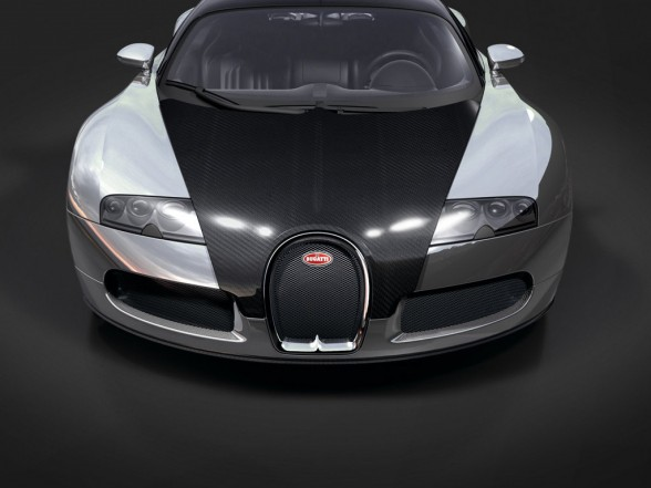 Wellcome To Home Of Sports 2008 Bugatti Veyron 164 Pur Sang Edition
