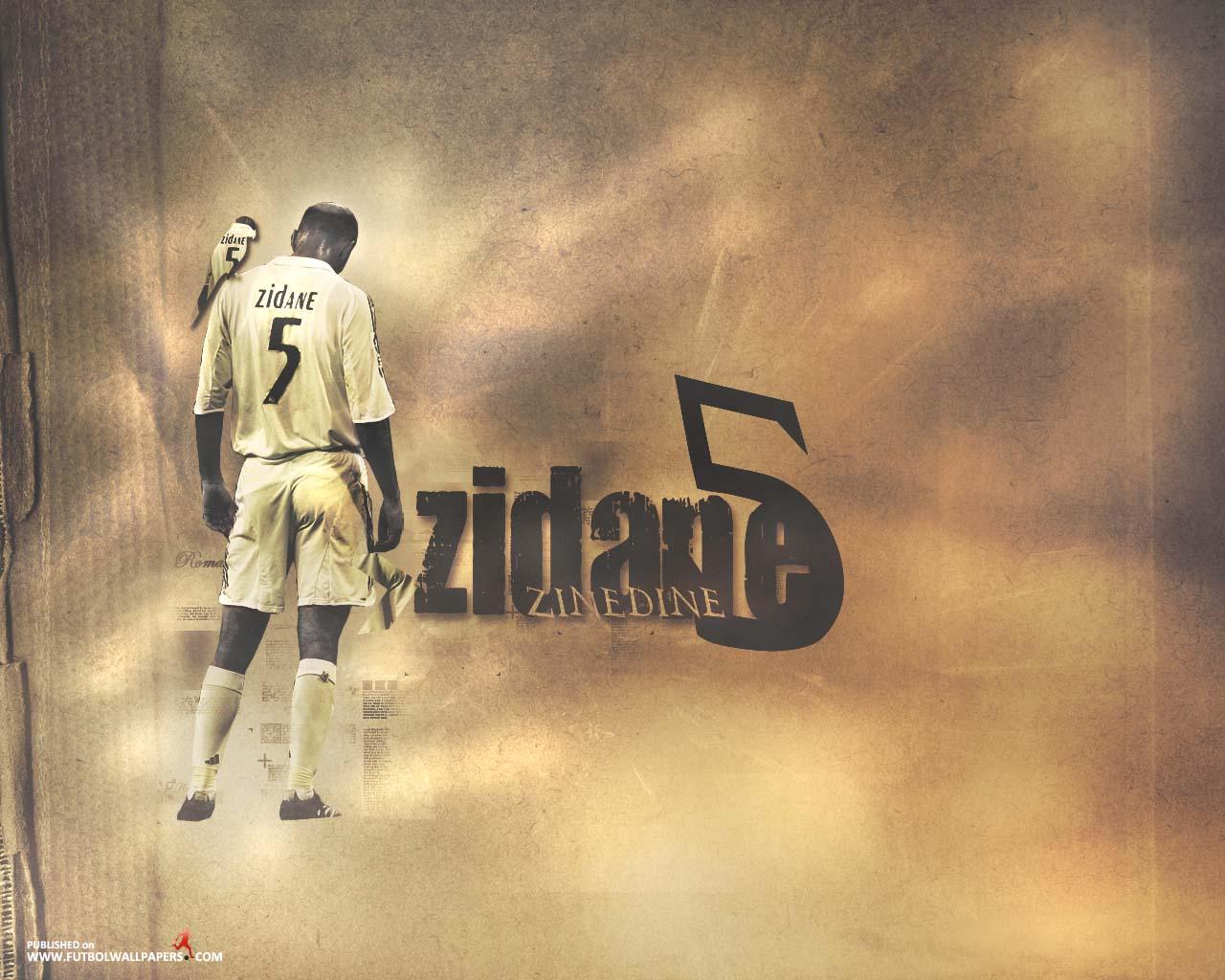 http://1.bp.blogspot.com/_gk7rxlPA3bo/TThXXPiPSpI/AAAAAAAABgo/LU01QcDRQlE/s1600/Zinedine_Zidane_wallpaper+%25281%2529.jpg