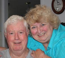 Bob and Jean