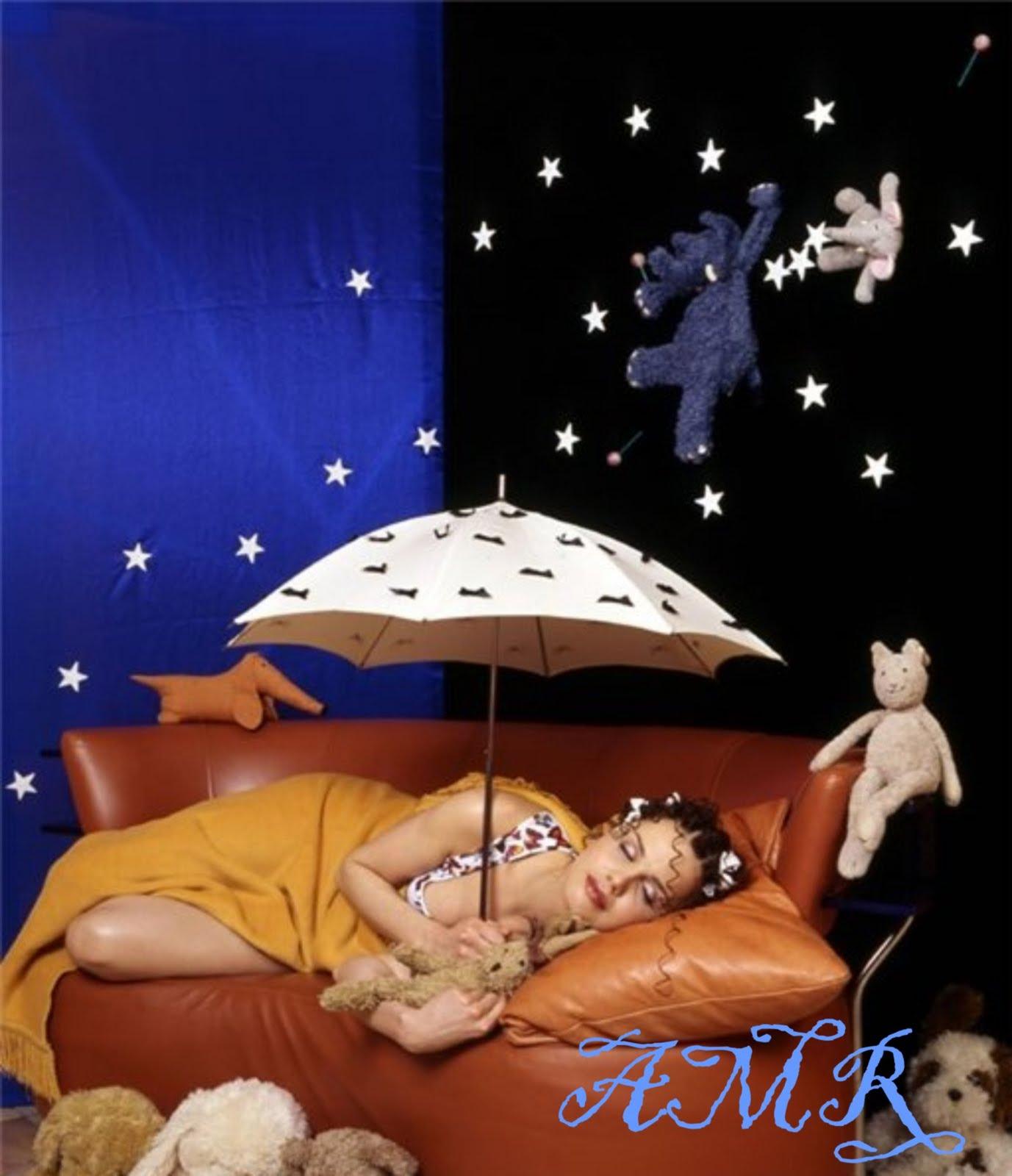 Что сделать, чтобы плохой сон не сбылся sonmir 95