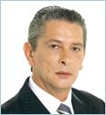 Joaquim Raposo
